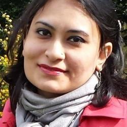 Dr Nashid  Sharif